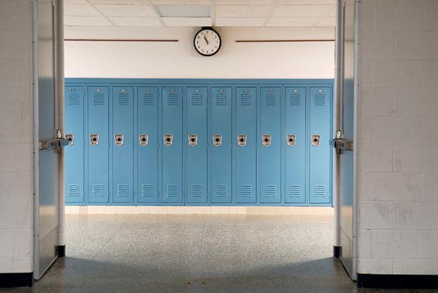 blueschool-hallway