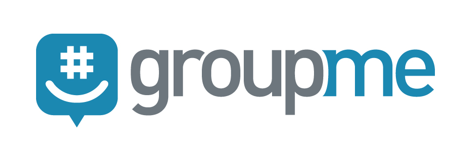 GroupMe_logo_lockup_horizontal