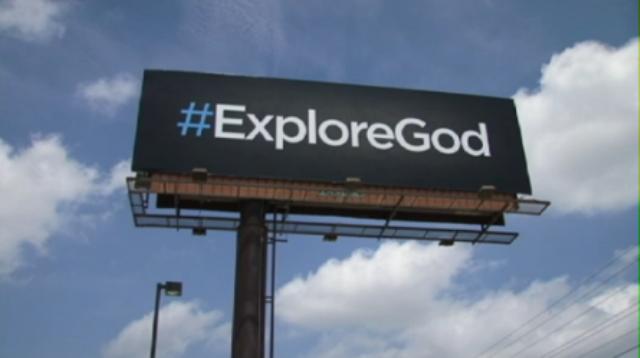 explore-god