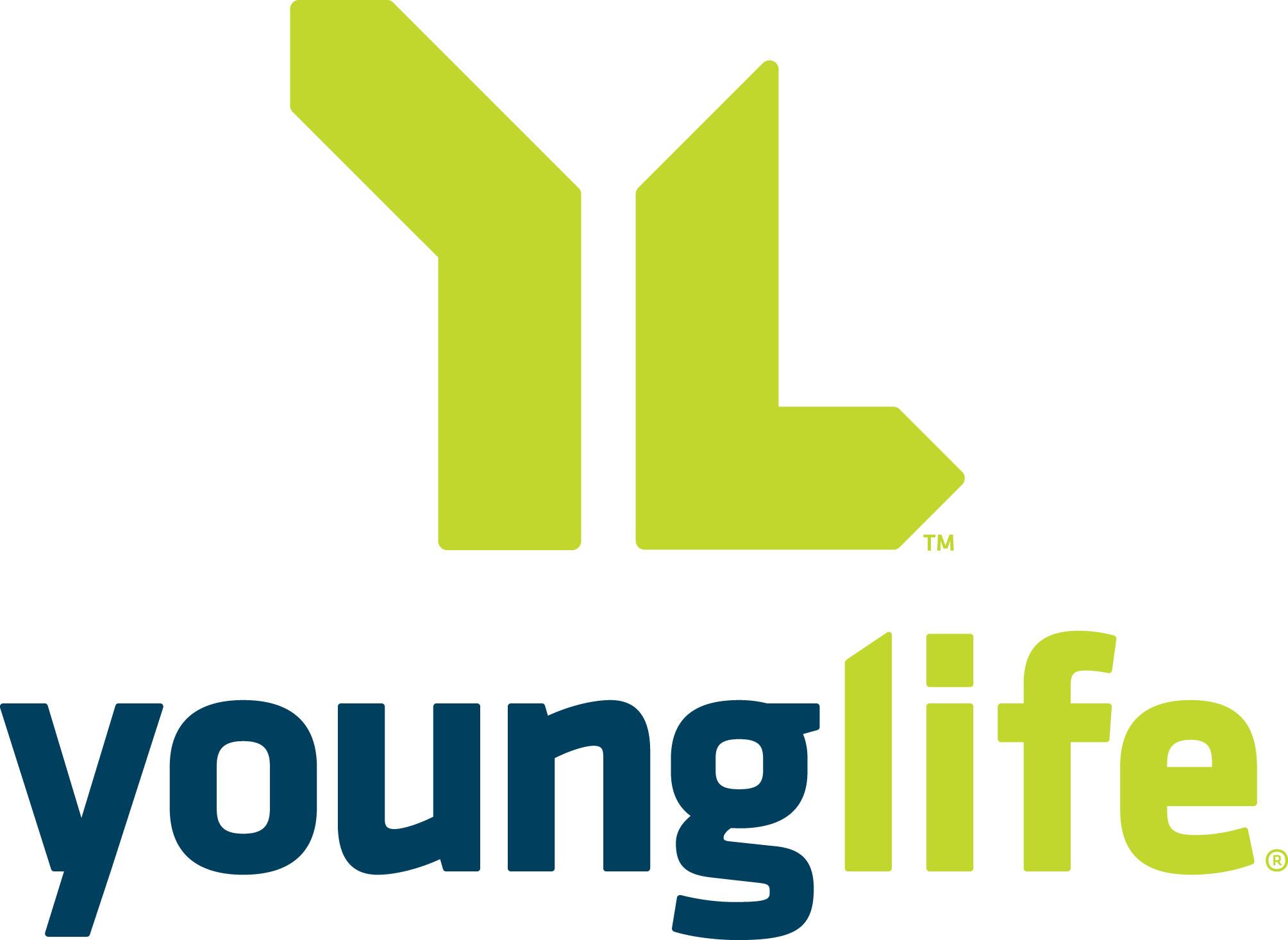 YL_9251_Logo_PrimaryALT