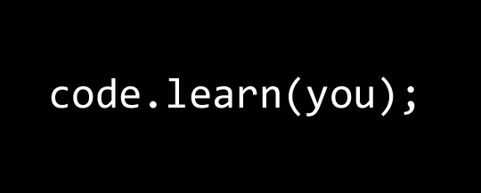 learn-to-code