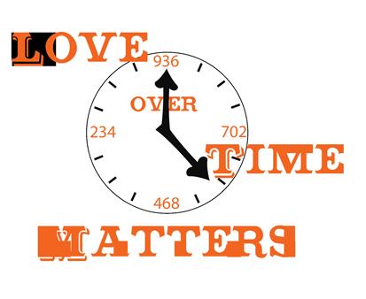 loveovertime