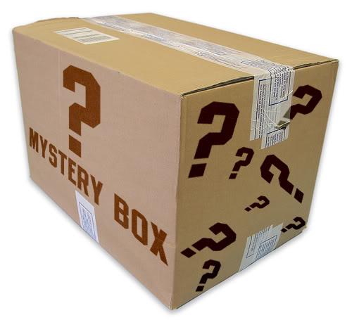 mystery_box1__36541_zoom