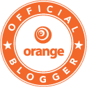 OfficialOrangeBlogger_C_125x125 (1)