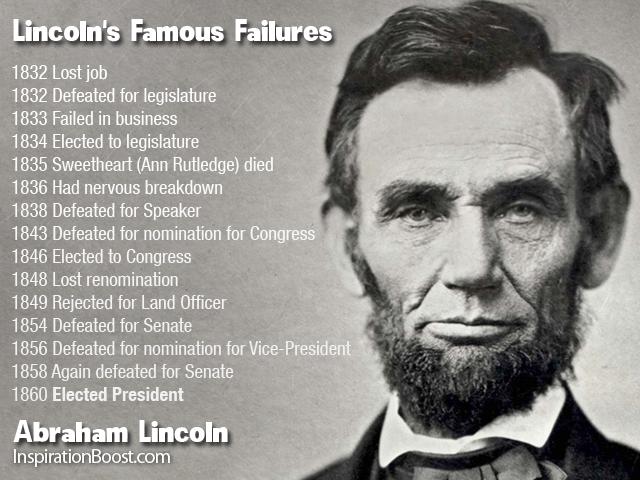 122-Lincolns-Famous-Failures