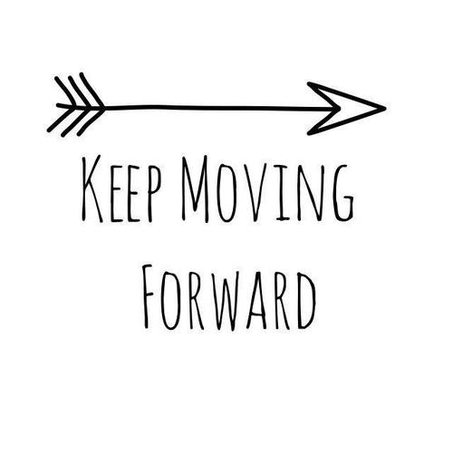 quotes-about-moving-on-forward